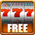 Slot Machine Free logo