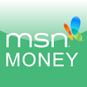 MSN Money Smart Spending icon