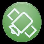 NMEA Relay icon