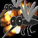 mosquito BOOM logo