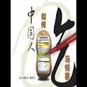 中国人如何吃马铃薯 (本 ebook 书) logo
