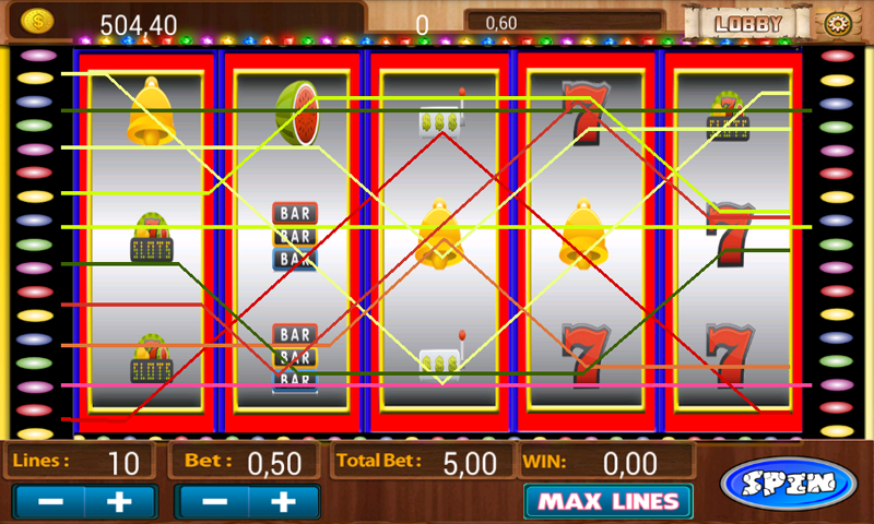 wheel of fortune slot machine online quest spiel