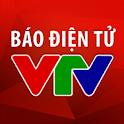 Báo VTV icon
