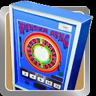 Wonder Ring 2 icon