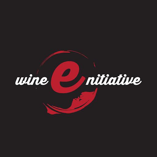Wine-E-nitiative