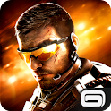 Modern Combat 5: Blackout APK Cracked Download