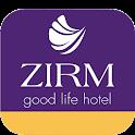 Hotel Zirm