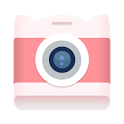Smilephoto icon