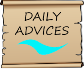 Daily Advices