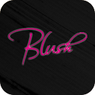 Blush Professional Beauty icon