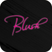 Blush Professional Beauty