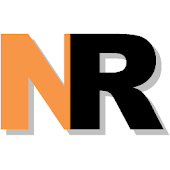 NeoRouter VPN Professional