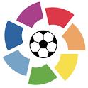 League Spain 2013/2014 icon