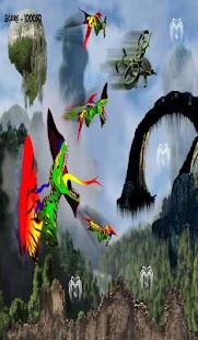 FlyingMachinePandora-ride 17
