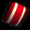 Extreme Cornhole icon