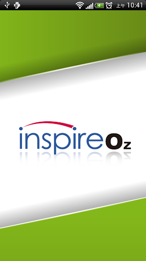 inspireOZ