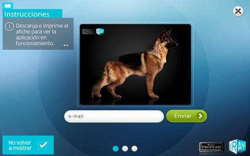 【免費教育App】PROPLAN xRAy-APP點子