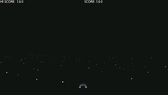 Cubes Pro- screenshot thumbnail