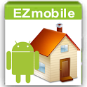 EZMobile Android icon