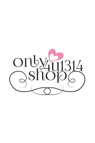 Only4u1314 Romantic Shop