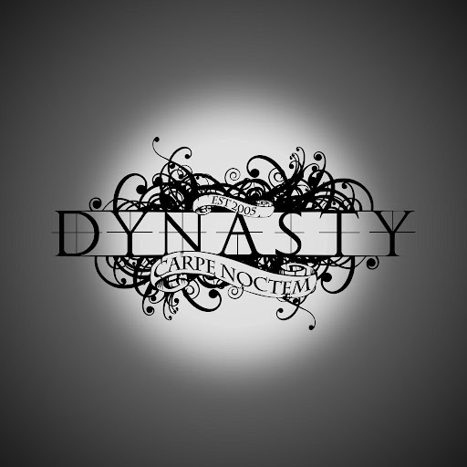 DYNASTYEVENTS