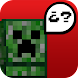 MineCanary Minecraft Guide icon
