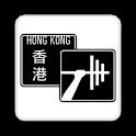 Powerlifting HK icon