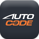 AutoCode - VIN to Key Code icon