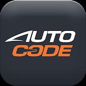 AutoCode - VIN to Key Code