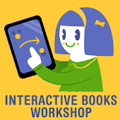 Interactive Books Workshop