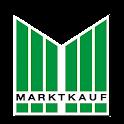 Marktkauf icon