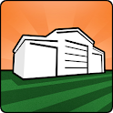 Shed Boss App icon
