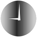 Clock Widget Pack icon