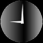 Clock Widget Pack icon
