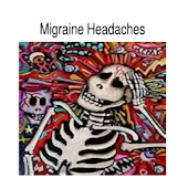 Migraine Facts