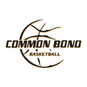 Common Bond Basketball icon