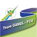 BMHS FCG-NÖ icon