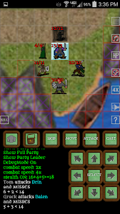 IceBlink RPG (RPG Creation) v1.04