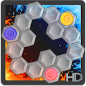 HexxagonHD - Online Board Game icon