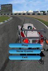Death Pro Racer Android Racing