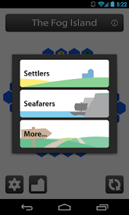 Better Settlers - screenshot thumbnail