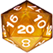 RPG DICE POOL