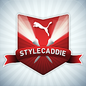 STYLECADDIE
