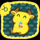 Pikachu2014