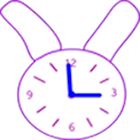 Timer4Health icon