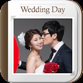 김정선 한다혜 결혼합니다