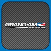 GRAND-AM Mobile
