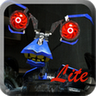 Talking Wheelie Lite icon