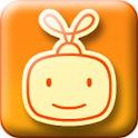 クラストリーム ライブカメラ logo