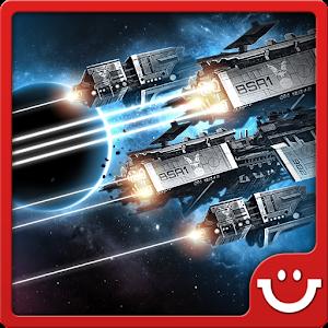 Galactic Heroes  1.5.3
